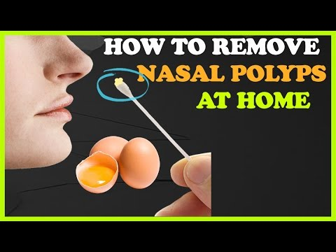 how to make nasal saline at home