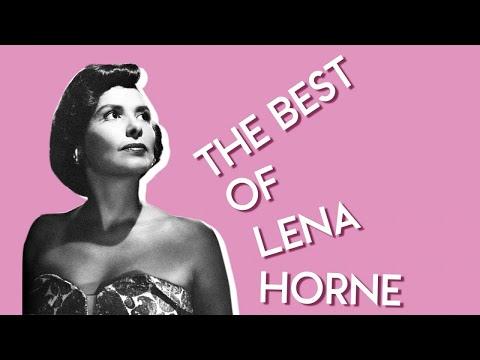 The Best of Lena Horne