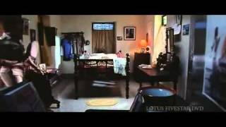 Stole My Heart video song download Singam video songs mp3 free download.flv