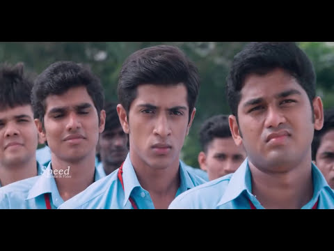 Tamil Superhit New Movies 2017 | Tamil Comedy Movie 2017 | Tamil Family Entertainment Movies 2017