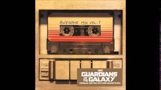 Guardians of Galaxy - Awesome Mix, Vol.1: 10.Escape (The Piña Colada Song)