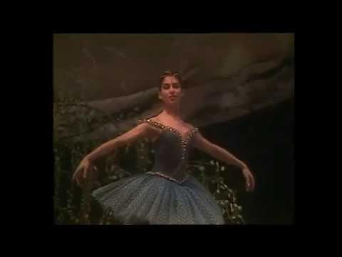 List of Ballet Auditions Worldwide - Pointe