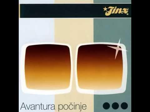 Jinx - Avantura počinje (full album)