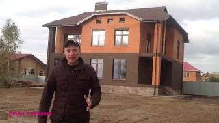 видео Какой размер окон в доме? Стандартные проемы