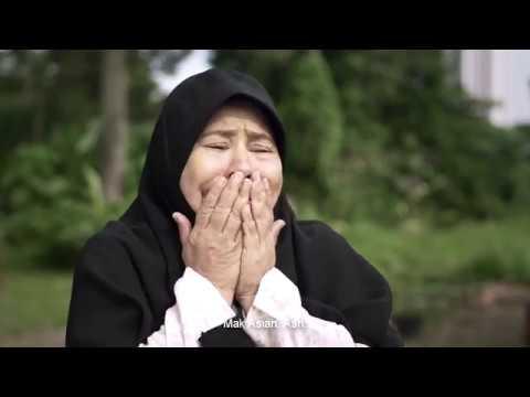Sucikan Hati Aidilfitri RTM 2017