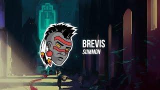 BREVIS - Summon