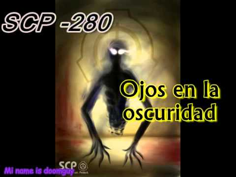Scp 336 Lilith Euclid Loquendo By My Name Is Doomguy Youtube