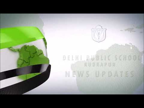 USA EDUCATIONAL PROGRAMME 2017 || DPS RUDRAPUR || HIGHER EDUCATION FOR STUDENTS ||
