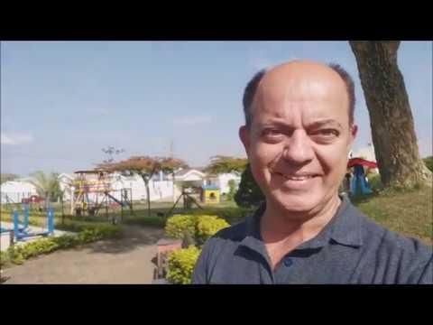 CASA ALTO PADRÃO CONDOMÍNIO EUROVILLE BRAGANÇA PAULISTA