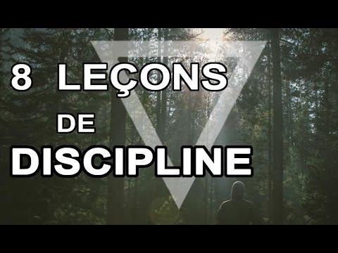 ∇ 8 leçons de discipline simples & efficaces - l'instinct de volonté, Kelly McGonigal