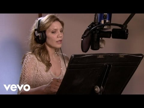Yo-Yo Ma, Alison Krauss - The Wexford Carol (Video)