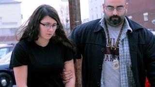Craigslist Killer Confession: Elytte Barbour Says She 'Stopped Counting' after Killing 22