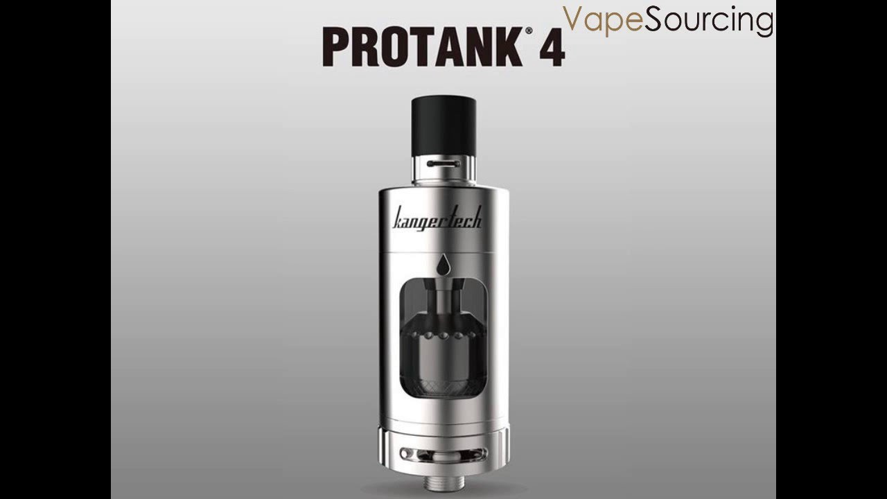 VapeSourcing Coupons - 10% Off (Updated for 2020) | Vapor