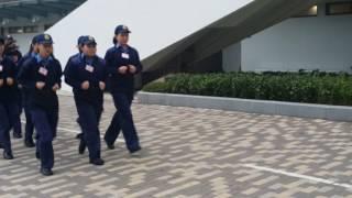 Publication Date: 2017-03-18 | Video Title: 16/17天水圍香島中學消防訓練營花絮(52)