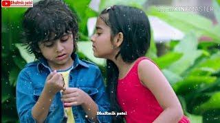 bolna mahi bolna whatsapp status video    new romantic whatsapp status video   