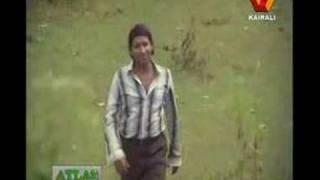 Jayachandran - Neelamala Poonkuyile