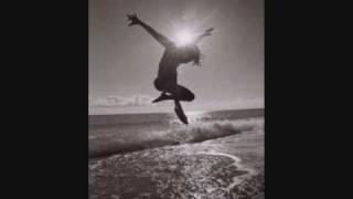 Aeron Aether-Abandon ( Original Mix )