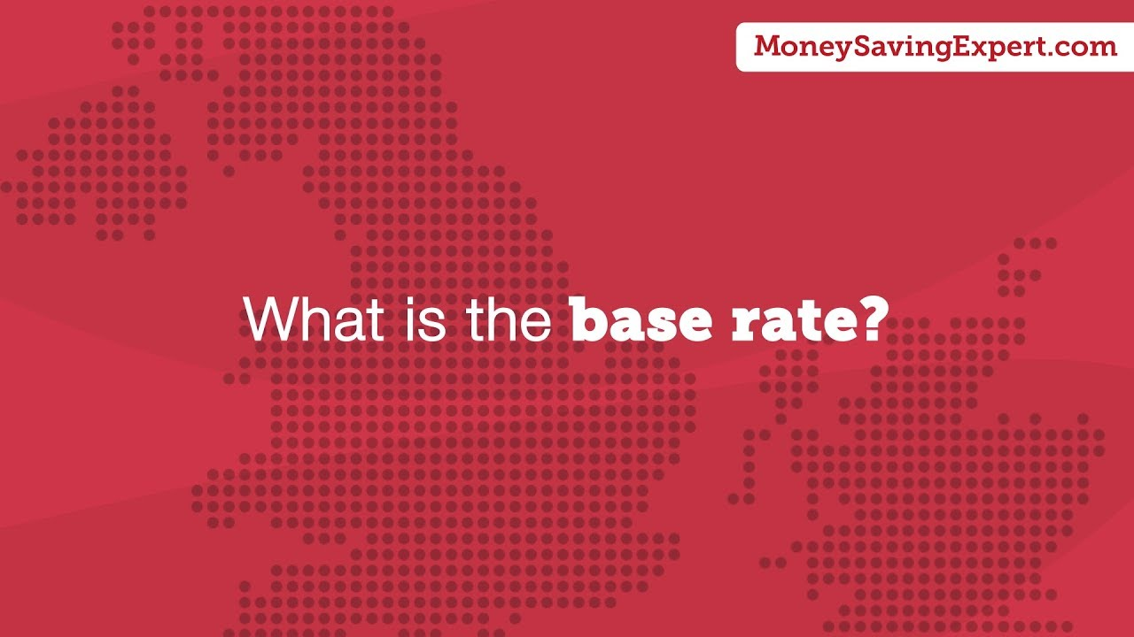 UK interest rates rise latest - what banks are doing