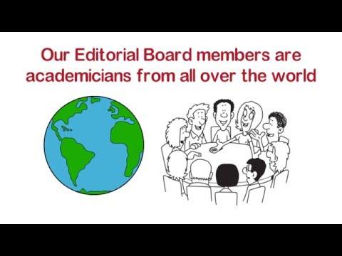 European Journal of Academic Essays (EJAE) Introduction
