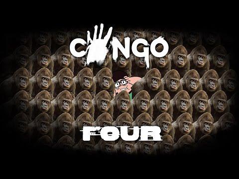 Congo Part 4
