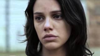 Rio, I Love You Official US Release Trailer #1 (2016) Emily Mortimer, Rodrigo Santoro Drama Movie HD