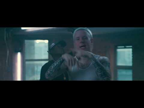 (Video) Millyz ft Jadakiss - Back To The Money - Millyz, Jadakiss, Back To The Money - mp4-download