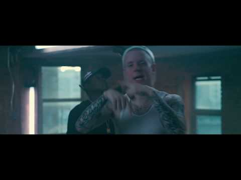 "MILLYZ ft JADAKISS ""BACK TO THE MONEY"" official video"