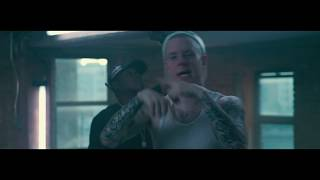 Смотреть клип Millyz Ft Jadakiss - Back To The Money