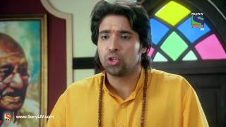 Jadui Shakti Ka Rahasya Part 2 - Episode 284 - 29th December 2013
