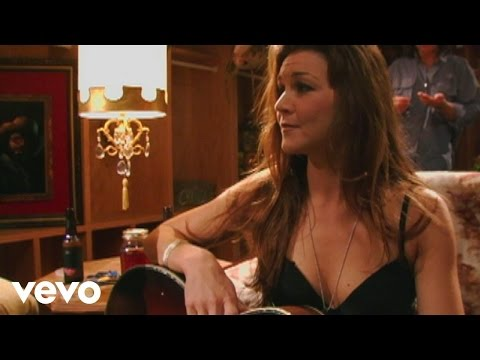 Gretchen Wilson  Outtakes from Undressed