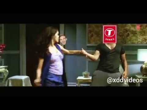 T-series reacts to Pewdiepie diss track