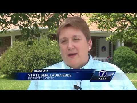 Inspector General: Nebraska State Penitentiary staff assaulted