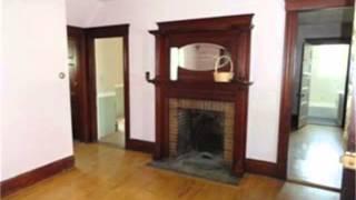397 CRESCENT ST Waltham, MA 02453 - Rental - Real Estate - For Sale -