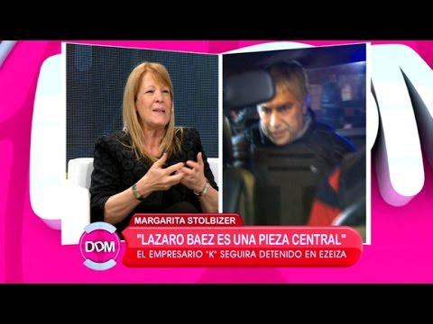el-diario-de-mariana---programa-06/04/16