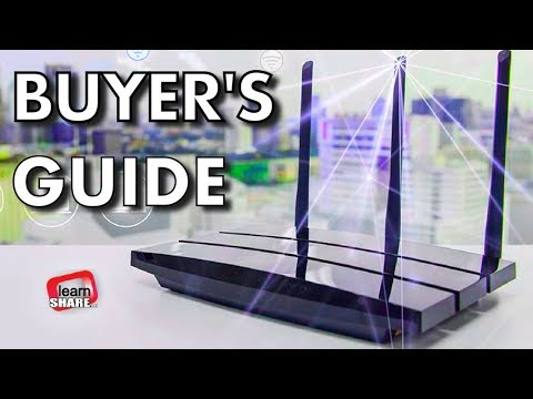 wireless-router-buyer's-guide-2018---wifi-router-buying-guide-2018