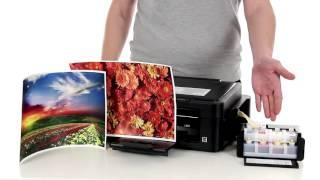 видео Как выбрать принтер