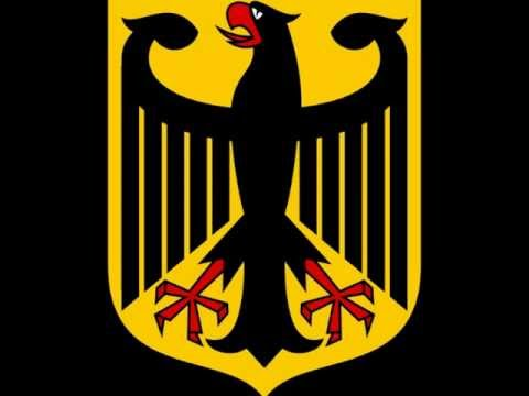 Marchas Militares Alemãs   Volksmarine Marsch