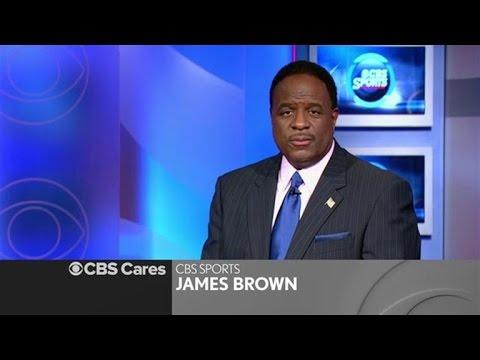 James Brown on Autism