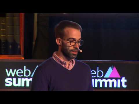 How not to get lost: mapping the user's experience - Jens Riegelsberger, Senior UX Manager at Google
