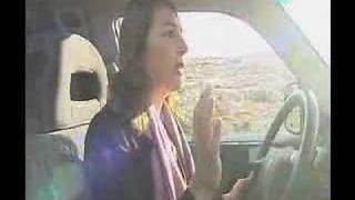 BBC News - Katya Adler in Palestine