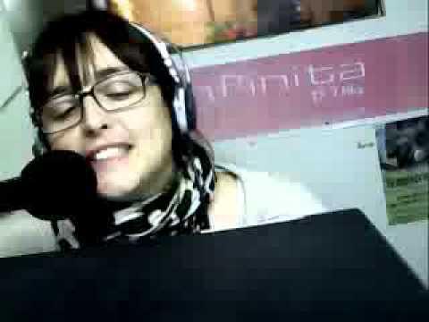 Entrevista A Mariana Guarinoni Por Mara Frascara Youtube
