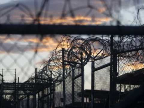 15 Guantanamo Bay detainees sent to UAE in single-biggest transfer under Obama