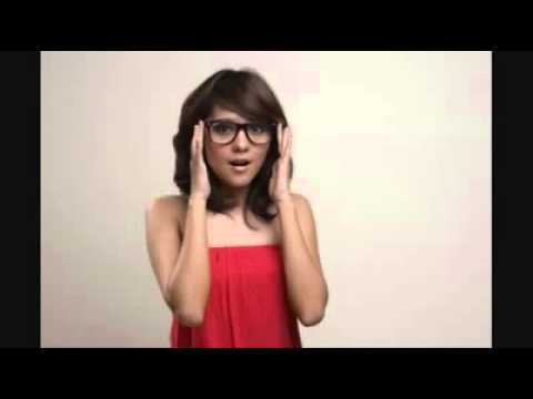 Free Download Hasrat Cinta-lala Karmela Mp3 dan Mp4