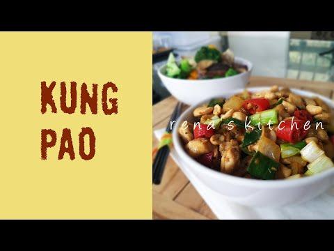 kung-pao-chicken-(halal-version)-–-episode-72