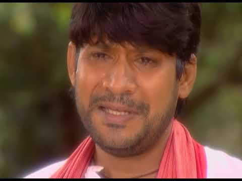 Download Charna Dasi   Telugu TV Serial   Full Episode - 76   Zee Telugu