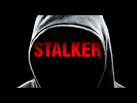 Trailer do filme Stalker