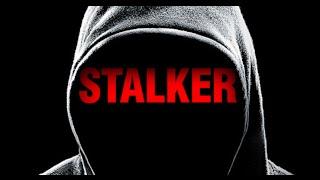 Stalker - Trailer Estendido - Legendado PT-BR (HD)