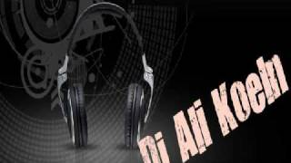 Dj Ali Köln Vs. Bengü - Iki Melek 2010(Special Remix)
