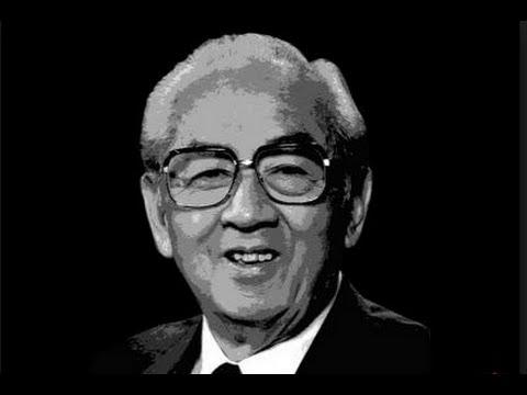 Biografi William Soeryadjaya Pendiri Perusahaan Astra Int TBK
