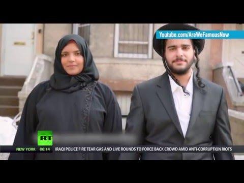 dating for muslims in kazakhstan